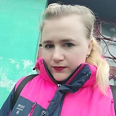 Фотография девушки Ира, 25 лет из г. Миргород