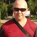 Виталий, 38 лет