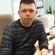 Фотография мужчины Bomon, 48 лет из г. Мозырь
