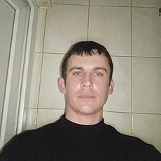 Фотография мужчины Сергей, 33 года из г. Одесса