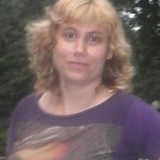 Фотография девушки Елена, 40 лет из г. Киев
