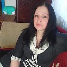 Фотография девушки Анюта, 36 лет из г. Лозовая