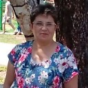 Тамара, 51 год