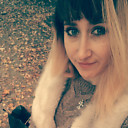 Zayka, 26 лет
