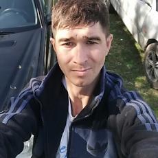 Фотография мужчины Игореня, 32 года из г. Бишкек