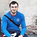 Рашид, 36 лет