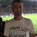 Vitalik, 37 лет