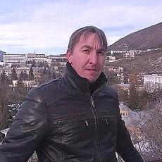 Фотография мужчины Нодар, 41 год из г. Новочеркасск