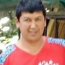 Нурик, 42 года