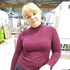 Фотография девушки Dina, 36 лет из г. Новая Каховка