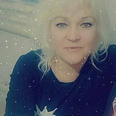 Фотография девушки Иринка, 47 лет из г. Донецк