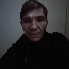 Фотография мужчины Антонов, 38 лет из г. Комсомольск-на-Амуре