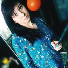 Фотография девушки Наталья, 25 лет из г. Новополоцк