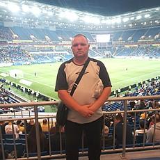 Фотография мужчины Алексей, 43 года из г. Ростов-на-Дону