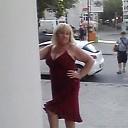 Ксения, 61 год