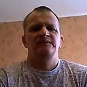 Кто Вволгоград, 52 года