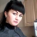 Катерина, 32 года