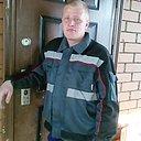 Алексей Акишкин, 31 год