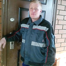 Фотография мужчины Алексей Акишкин, 31 год из г. Тюльган