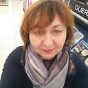 Lidiya, 47 лет