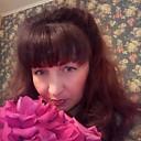 Ирина Смирнова, 46 лет