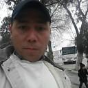 Музаффар, 40 лет