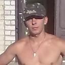 Иванванчик, 27 лет