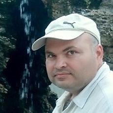 Фотография мужчины Горрацио, 40 лет из г. Вознесенск