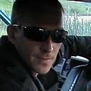 Петр Леонов, 35 лет