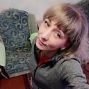 Малинка, 31 год