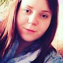 Анна, 21 год