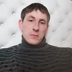 Фотография мужчины Lesaryb, 37 лет из г. Южно-Сахалинск