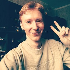 Фотография мужчины Александр, 31 год из г. Кемерово