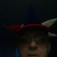 Фотография мужчины Алек, 59 лет из г. Кемерово