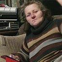Jelena, 50 лет