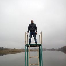 Фотография мужчины Руслан Козак, 29 лет из г. Казатин