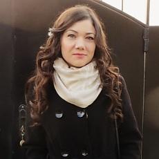 Фотография девушки Людмила, 30 лет из г. Новокузнецк