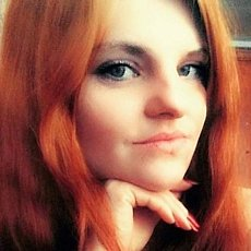 Фотография девушки Леся, 26 лет из г. Бахмач