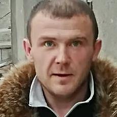 Фотография мужчины Дмитрий, 44 года из г. Славянск