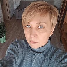 Фотография девушки Татьяна, 52 года из г. Иркутск