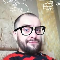 Фотография мужчины Сашка, 30 лет из г. Барнаул