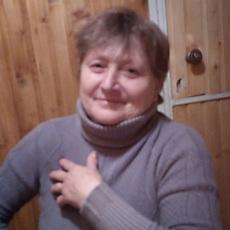 Фотография девушки Машенька, 61 год из г. Винница