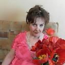 Ангелина, 62 года