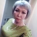 Dina, 33 года