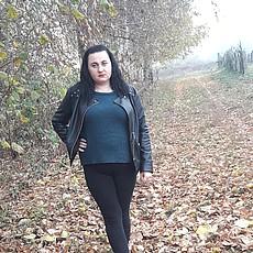 Фотография девушки Леся, 32 года из г. Староконстантинов