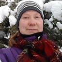 Наталья, 32 года