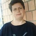 Тося, 39 лет