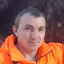 Степан Тимчук, 34 года