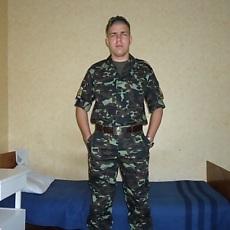 Фотография мужчины Дмитро, 34 года из г. Житомир