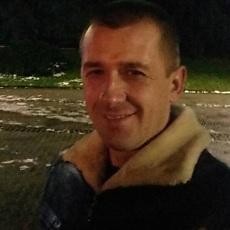 Фотография мужчины Виктор, 37 лет из г. Ровно